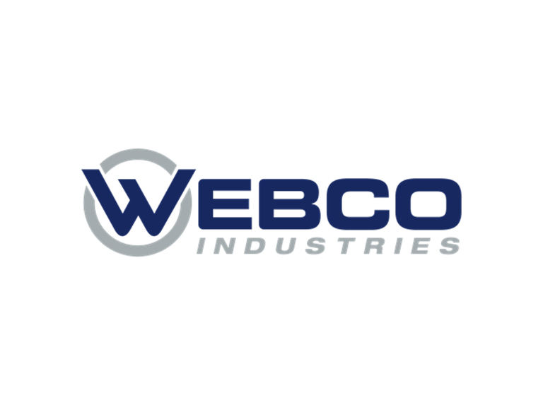 Webco Industries